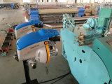 Rojの送り装置4カラーの190cmの空気ジェット機の織機