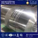 Bobine de l'acier inoxydable 2b/Ba d'AISI 304