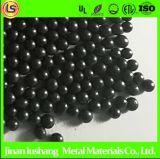 Ausgeglichener Martensit oder Sorbite/S660/Steel Schuß