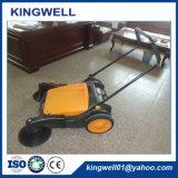 Manual de envio de mão Vassoura do piso para venda (KW-920S)