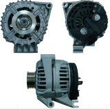12V 105A Alternator for Bosch Buick Lester 11045 0124415035