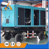 Feito no gerador Diesel de China para a venda