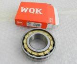 Zylinderförmiges Rollenlager der Wqk Peilung-N2208mn