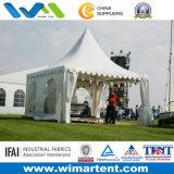 [5إكس5م] ألومنيوم بنية [بغدا] خيمة