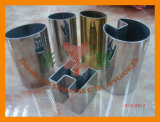 Taiwan Stainless Steel Pipe