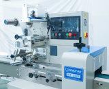 Automatische Hörnchen-Brotverpackung-Maschine