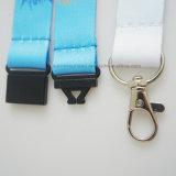 승화 방아끈, 방아끈을 인쇄하는 열전달