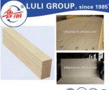 Aufbau-Möbel gesägtes Furnierholz-Bauholz