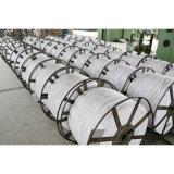 Câble RG6 Coaxical Câble avec direct des prix en usine