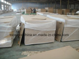 Обыкновенный толком лист древесина 17mm MDF огнезамедлительные, обыкновенные толком MDF листа 17mm огнезамедлительные, тимберс & переклейка, MDF, MDF