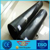 HDPE Geomembrane van 1.5mm voor Viskwekerij, Meer, Dam, de Vijver van de Irrigatie, Groundsill