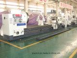 Cw61100d 일반적인 수평한 선반/큰 선반 6tons 짐