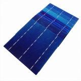 17.8% Célula solar poli 3bb da eficiência