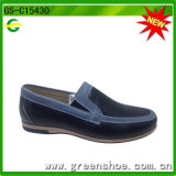 Shoes casuale per Boy Made in Cina