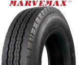 Superhawk/Marvemax TBR Stahlschlauchloser radialgummireifen mit EU-Bescheinigung