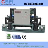 Block de calidad superior Ice Machine para Sale en África
