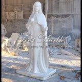 Het Beeldhouwwerk van de steen voor Decoratie Mej.-187 van het Huis