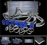 R33/34 Intercambiador Kit de tuberías