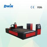 Dwin Transon Marbre / Granite / Tombstone / Head Granite Stone Laser Gravure Machine à vendre