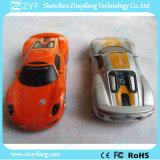 Azionamento dell'istantaneo del USB di figura della vettura da corsa di sport (ZYF1728)
