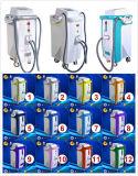 HF E-Licht IPL Shr Laser-Haar-Abbau-Schönheits-Maschinen-Gerät