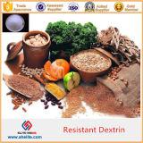 Декстрин нового диетического высокого качества продукта волокна упорный