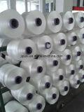 Hilados de polyester DTY