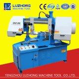 Horizontaler Winkel-Grad-Gehren-Bandsawing-MaschineGHz280 Sawing