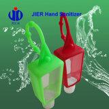 30ml Travel Mini Gel Higienizador Mão Árida