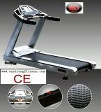 Equipamento de fitness em esteira (ES7201)
