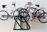 كريمة يتيح أن يركّب وتآكل - درّاجة مقاومة يضع من