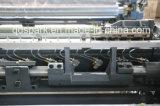 Cpttonファブリック編むことのための高速空気ジェット機の織機