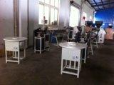 Möbel hohe glatte Belüftung-Rand-Band-Extruder-Maschine