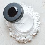 Het Dioxyde van het Titanium van het rutiel voor Pigment en Verven