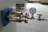 Печь 1400 лаборатории механотронная