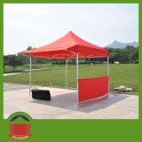 Les prix bas Logo personnalisé revêtement PVC Flex tentes en aluminium