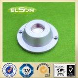 Rupteur magnétique Aj-D-003 d'étiquette de garantie de solvant d'étiquette de degré de sécurité de vêtement d'EAS