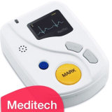 Meditech ECG Holter 12 Channel  Contiene il registratore & il software di analisi