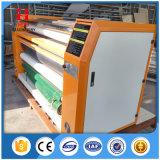 Sublimação Digital T-shirt máquina de impressão por transferência de calor do Rolete