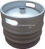 DINのビール樽