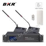 2.4G het Systeem van de Microfoon DCS-E2402c/Dcs-E2402D