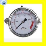 Calibro di pressione idraulica 032, unità di misura in una qualità Premium e prezzo competitivo