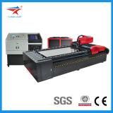 Резец лазера вырезывания Machine/Metal лазера волокна (TQL-MFC500-6015)