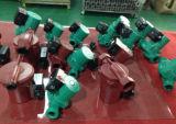 Hogar caliente y fría la circulación de la bomba de agua RS20/6g