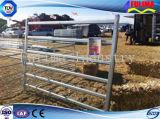 Китай поставщиком Австралийский стандарт 2.1mx1.8m крупного рогатого скота (FLM-CP-005)