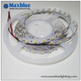 이중 백색 5050 CCT Adjusble LED 지구 빛
