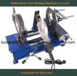 Macchina SDS160 della saldatura per fusione dello zoccolo
