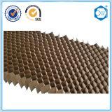 Honeycomb base porte