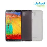 Caso Telefone TPU para Samsung Galaxy Nota 3 Neo