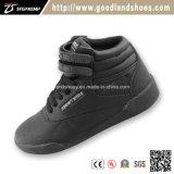 [هيغقوليتي] مزلج حذاء, حارّ يبيع أطفال أحذية 16024-2